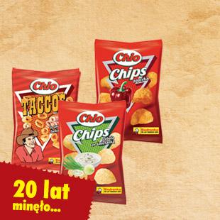 chio_chips_20lat_minelo_2x2