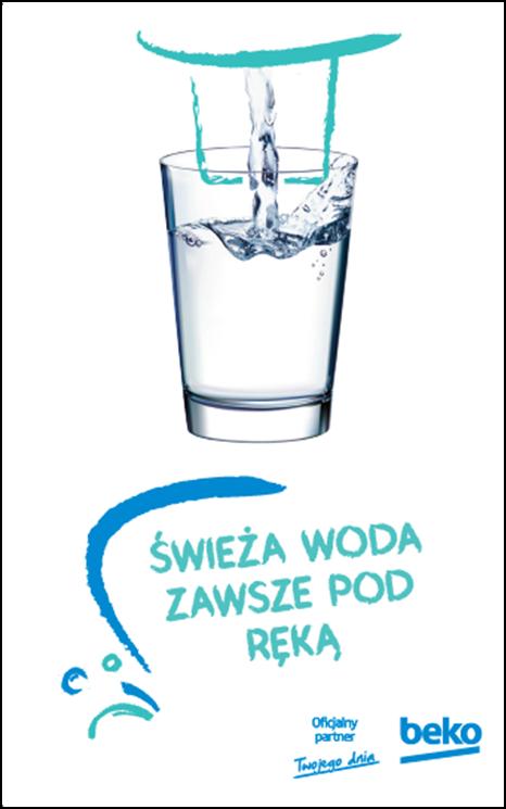 beko.pos.2,dozownik.wody